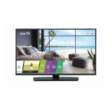 """55"""" UT340H Series 4K UHD Hospitality Commercial Lite TV"""
