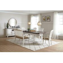 Dining Sets