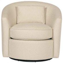 Elizabeth Swivel Chair