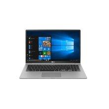 "LG gram 15.6"" Ultra-Lightweight Touchscreen Laptop with Intel® Core i7 processor"