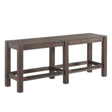 Salem Counter Bench