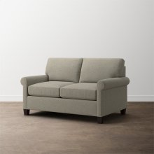 Spencer Loveseat