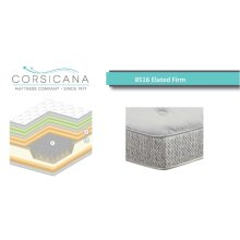 8516 Corsicana Elated Firm - Full