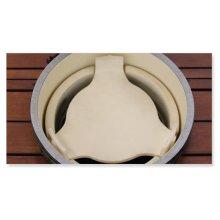 convEGGtor (Plate Setter)