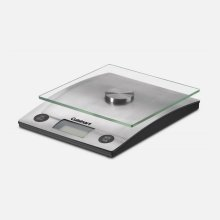 PerfectWeight Digital Kitchen Scale