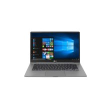 "LG gram 14"" Ultra-Lightweight Laptop with Intel® Core i5 processor"
