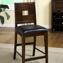 Primrose Ii Counter Ht. Chair (2/box)