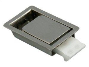 Flush Slam Latch Product Image