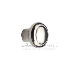 3990 Newport Cabinet Knob Product Image