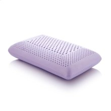 Zoned Dough® Lavender with Spritzer Travel Neck