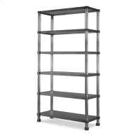Ascher Etagere Product Image