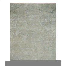 Makrana Sage Hand Knotted Rugs