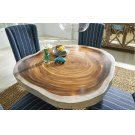 Liam Dining Table Product Image