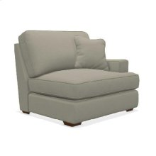 Paxton Left-Arm Sitting Chair