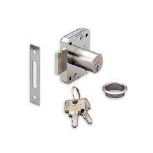 Cabinet Lock