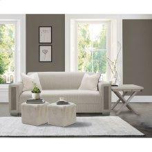 Sofa Dve Dovegray
