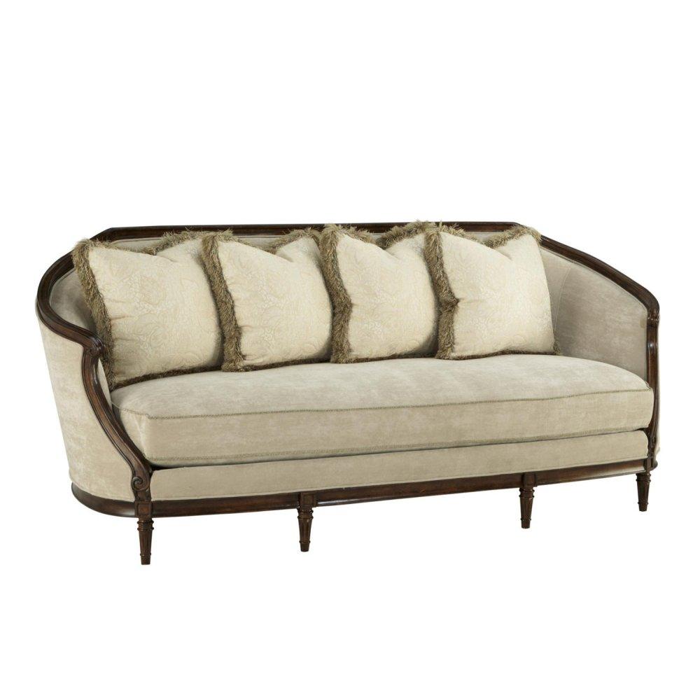 Sofa Vanderbilt