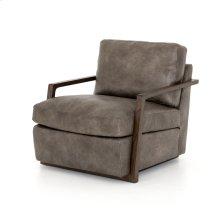 Judd Chair-deacon Slate