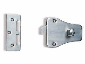 Pocket Door Latch Product Image