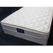 Golden Mattress - Orthopedic - Pillow Top - Queen Product Image