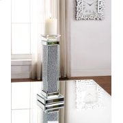 CANDLE HOLDER Product Image