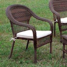 Barua Patio Chair
