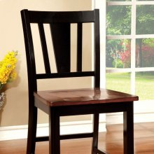 Dover Ii Counter Ht. Chair (2/box)