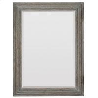 Bedroom Beaumont Landscape Mirror Product Image