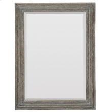 Bedroom Beaumont Landscape Mirror