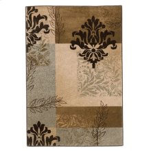 Large Rug Laurel - Spa Collection Ashley at Aztec Distribution Center Houston Texas