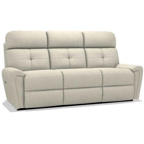 Douglas Power Reclining Sofa