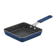 Mini Square Fry Pan