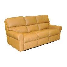 Brookhaven Reclining Sofa