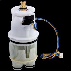 Cartridge Assembly - Temp 2 O ® Tub & Shower Product Image