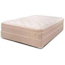 "Comfortec - Carlton - 12"" Box Top - Queen"