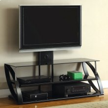 Adella Tv Console