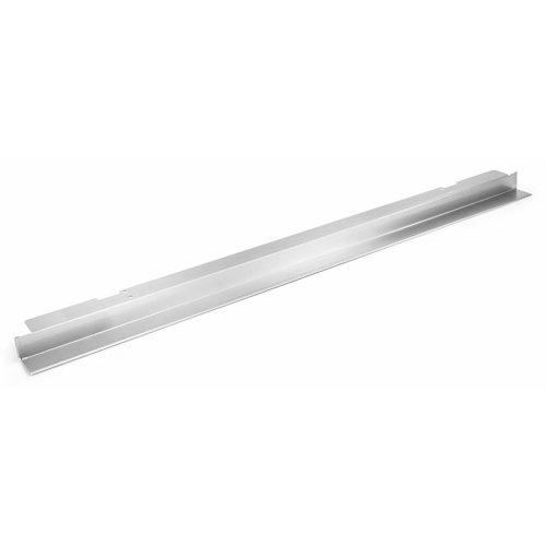 "30"" Stainless Steel Flush Install Trim Kit - Other"