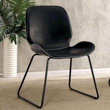 Franz Chair