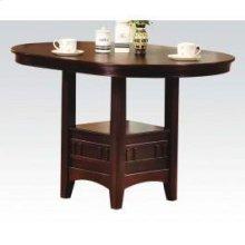 Kit- Lugano Bar Table
