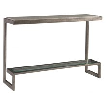 Soiree Console