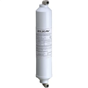 Aqua Sentry Replacement Filter Product Image