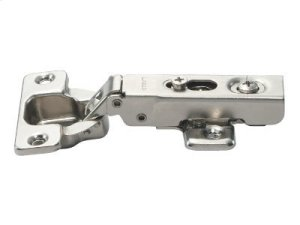 European Hinge (19mm Overlay) Product Image