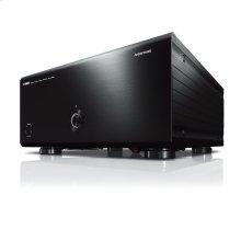 MX-A5200 Black AVENTAGE 11-Channel Power Amplifier