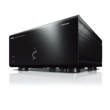 MX-A5200 Black AVENTAGE 11-Channel Power Amplifier
