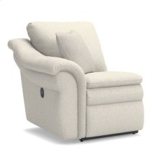 Devon Right-Arm Sitting Recliner