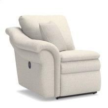 Devon Right-Arm Sitting Recliner