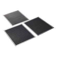 Range Hood Charcoal Filter Kit