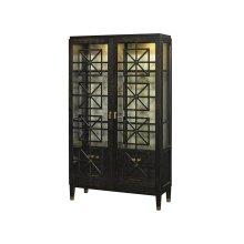 Catalina Cabinet