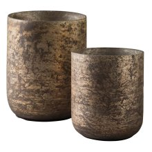 Candle Holder Set (2/cn)