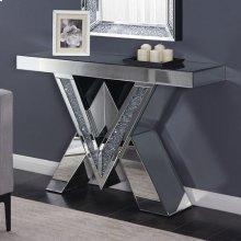 Chiara Console Table
